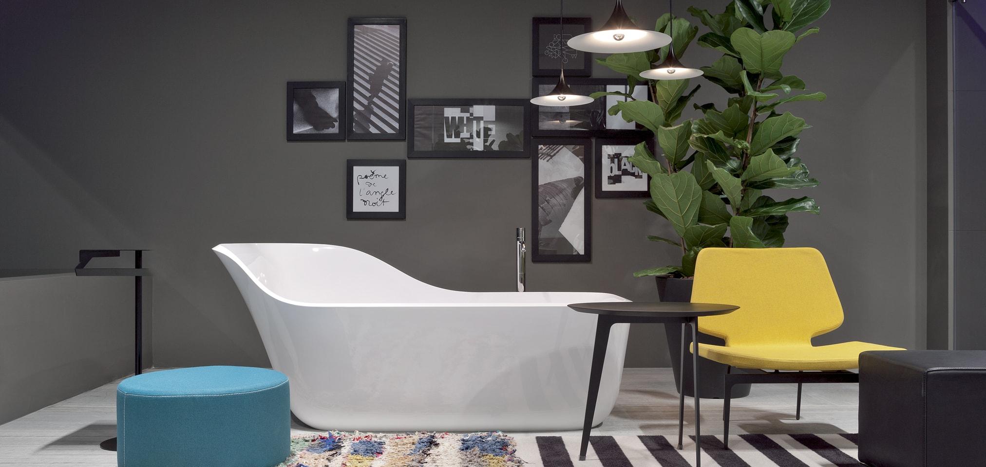 edil-m | arredo bagno, ceramiche, vasche, rubinetteria, sanitari ... - Arredo Bagno Ovada