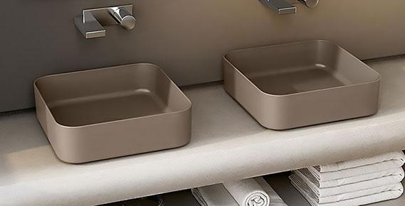 edil-m | arredo bagno, ceramiche, vasche, rubinetteria, sanitari ... - Stil Arredo Bagno