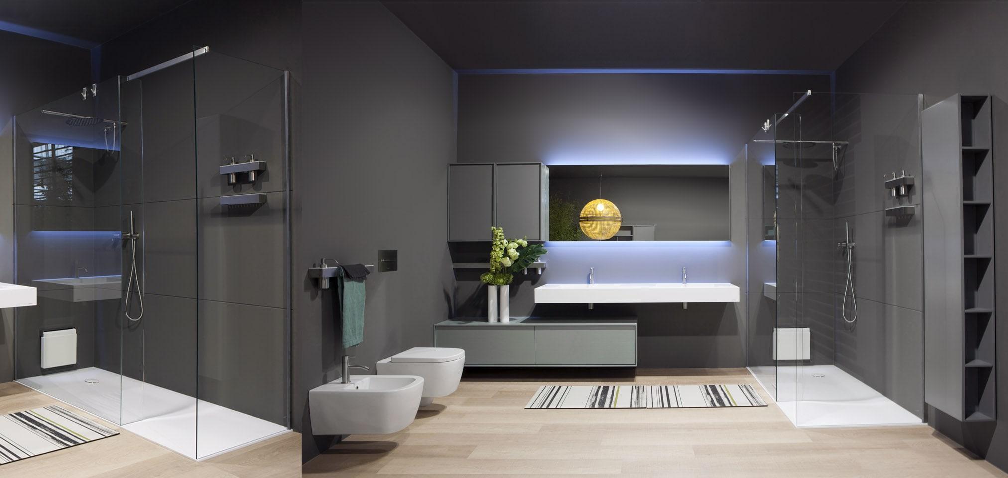 Arredo Bagno Segrate edil-m | arredo bagno, ceramiche, vasche, rubinetteria